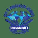 Logo Crystal Ski