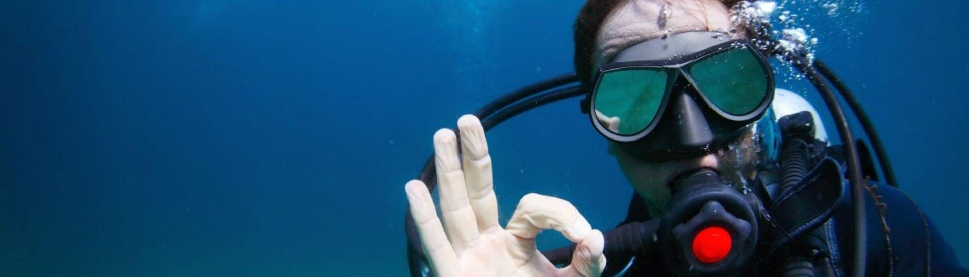 discover-scuba-diving-on-pag-for-beginners-foka-diving-centar-novalja-hero