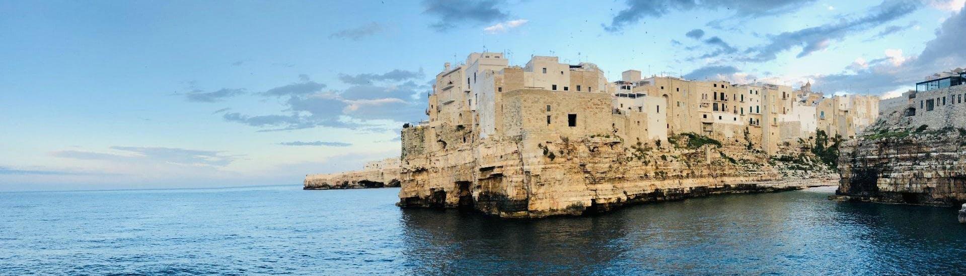 luxury-private-boat-trip-to-the-polignano-a-mare-caves-dorino-gite-in-barca-polignano-hero