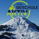 Logo Tiroler Skischule Aktiv Brixen im Thale