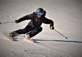 Skikurs MAX 7 für Erwachsene Fortgeschrittene