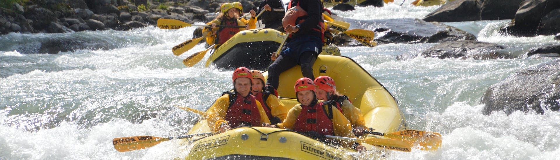 rafting-on-the-noce-classic-extreme-waves-hero