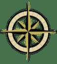 Logo Explore Dubrovnik by Boat