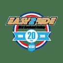 Logo ESI Easy2Ride Morzine