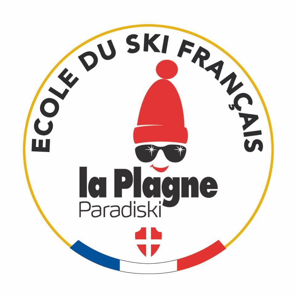 """Cours de ski d'essai """"Piou Piou"""" (3-4 ans) - Vacances"""