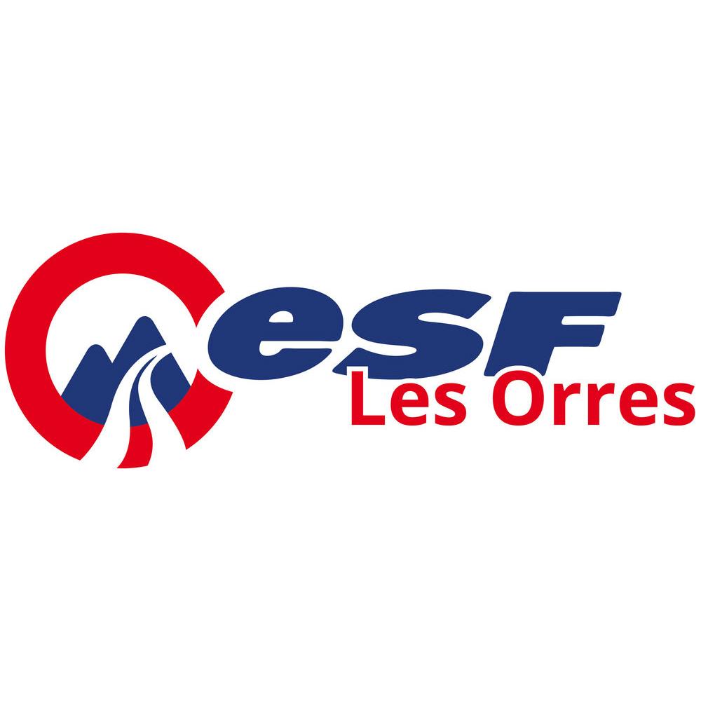 """Cours de ski Enfants """"Piou Piou"""" (3-5 ans) - Basse saison"""