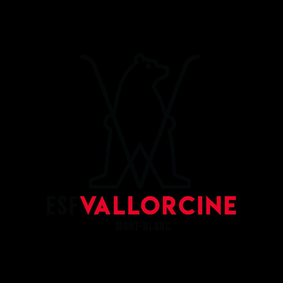 Cours de ski Enfants (6-12 ans) à Vallorcine/La Poya