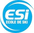 Logo ESI Arc Aventures 1800