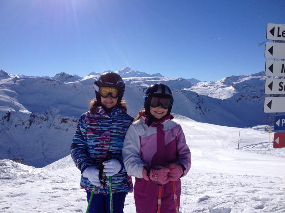 Moniteur de Ski Privé Adultes - Basse Saison - Tous Niveaux