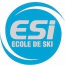 Logo ESI La Toussuire