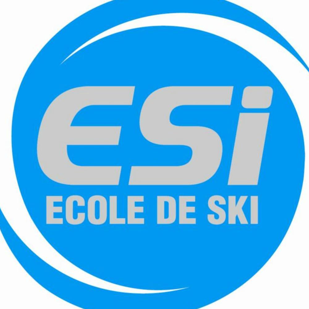 Cours de ski Enfants (4-6 ans) - Haute saison
