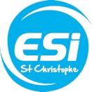Logo ESI St Christophe