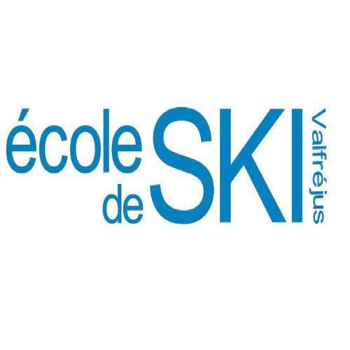Cours de ski Enfants (5-12 ans) pour Tous niveaux