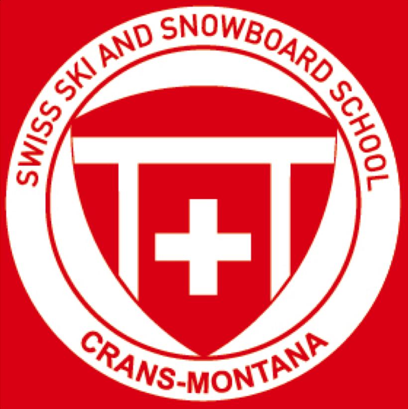 """Cours de ski Enfants """"Mini Club"""" (7-11 ans) pour Débutants"""