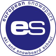 Cours de ski Enfants (3-5 ans)