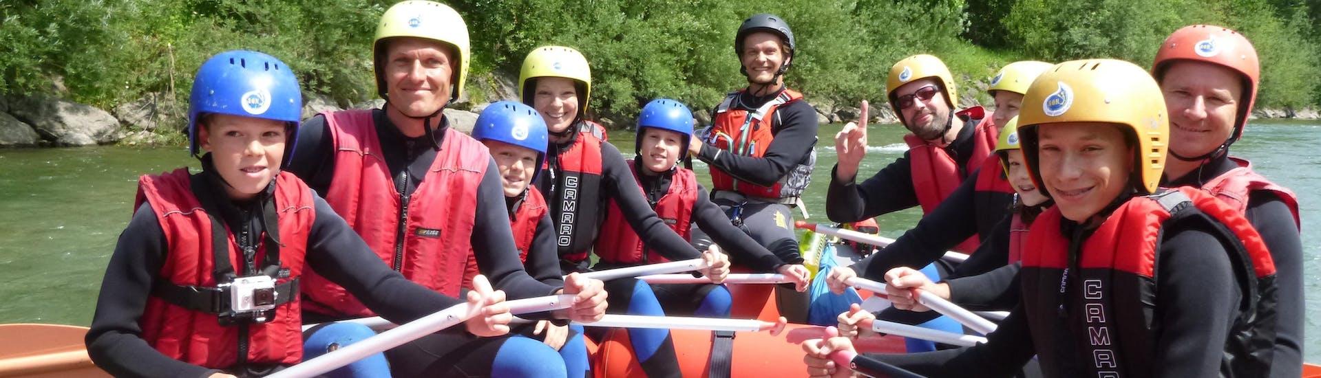 family-rafting---iller-spirits-of-nature-hero