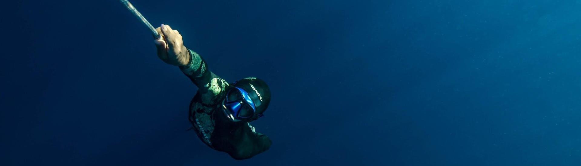 free-diving-course-in-annecy-lake-reda-apnea-hero
