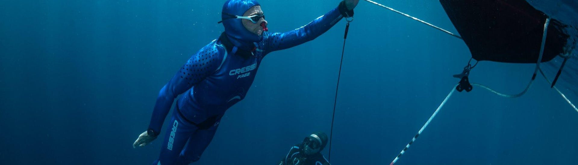 free-diving-course-in-nice-for-beginners-chango-diving-hero.jpeg