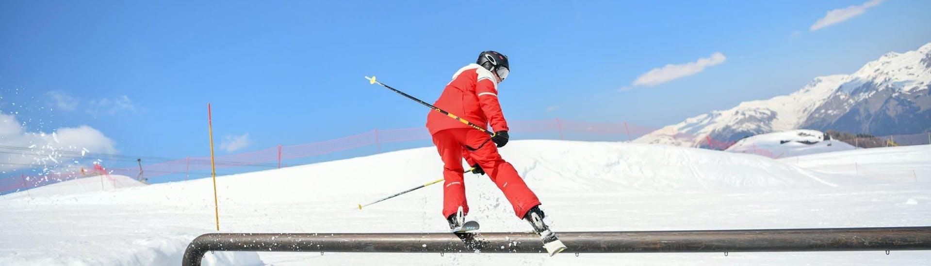 freestyle-skiing-lessons-14-yo-esf-la-plagne-hero
