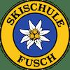 Logo Ski School Fusch at Zell am See