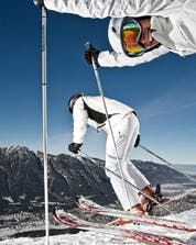 Scuole di sci Garmisch-Classic (c) Markt Garmisch-Partenkirchen