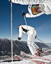 Ski schools in Garmisch-Classic (c) Markt Garmisch-Partenkirchen