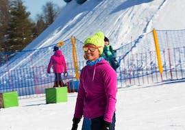 Cours particulier de ski Adultes pour Tous niveaux avec Szkoła Narciarska Gigant Zakopane