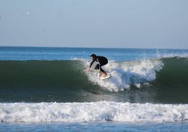 """Surf Trip """"All Day Surfing"""" - All Levels"""