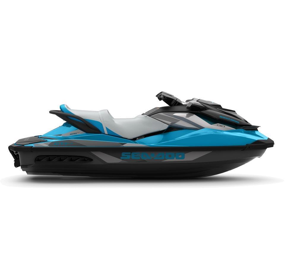 """Jet Ski Hire """"155HP"""" - Dubrovnik"""