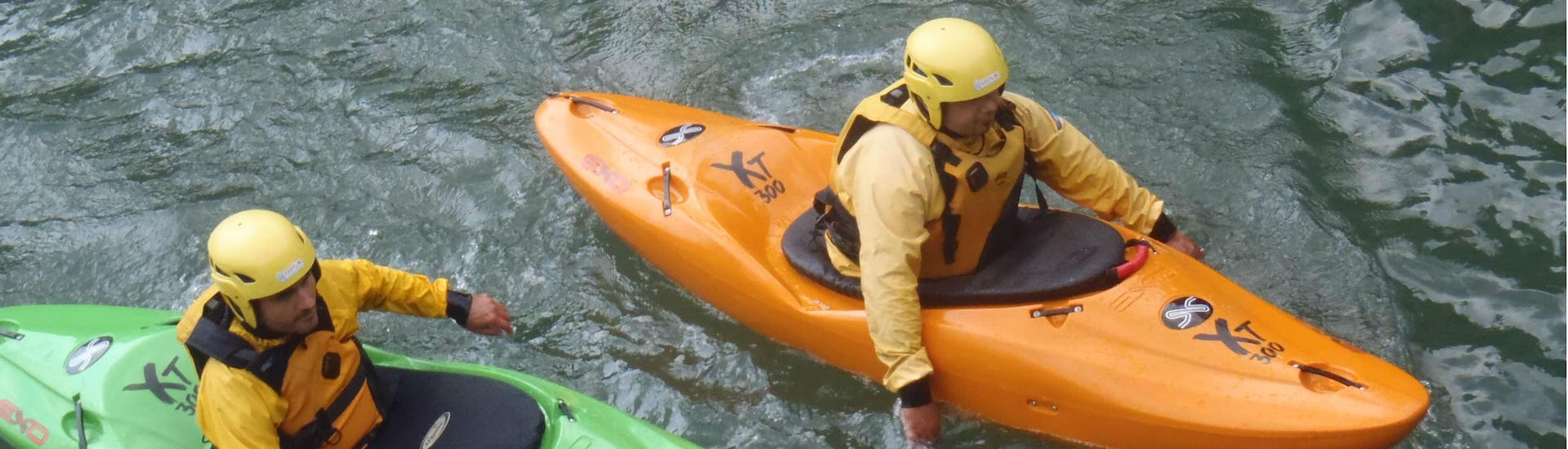 kayak-instructor-private-all-levels-eddyline-hero