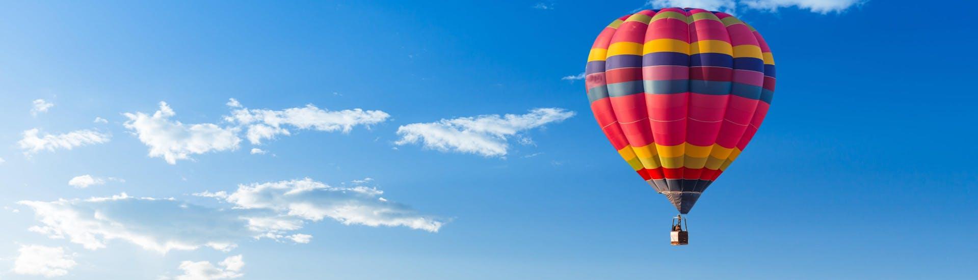 hot-air-balloon-rides-SEM-hero