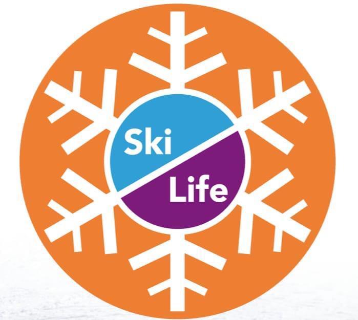 Clases particulares de esquí para niños de todos los niveles