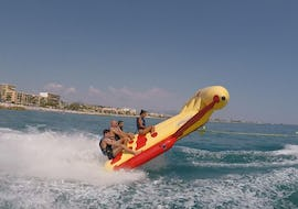 Inflatable Boat of Various Types - Cagnes-sur-Mer
