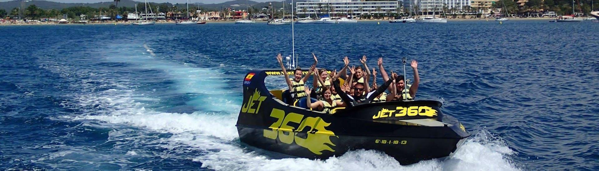jet-boat-360-tour-ibiza-take-off-ibiza-hero