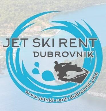 Moto d'acqua a Dubrovnik - Isole Elafiti