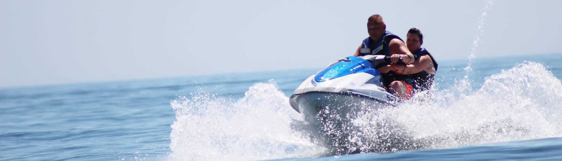jet-ski-tour-20min-albufeira-nautifun-gale-hero