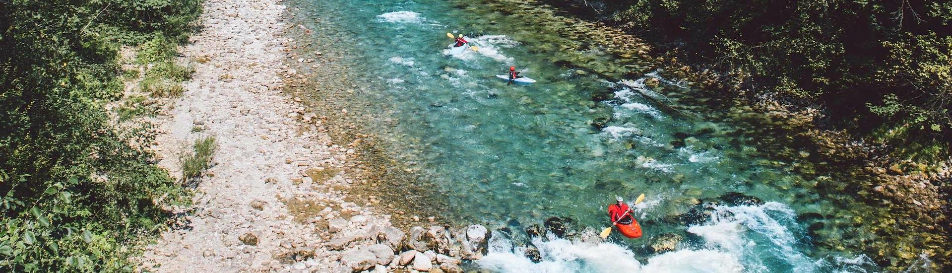 kajak-lessons-beginners-salza-adventure-outdoor-strobl-hero