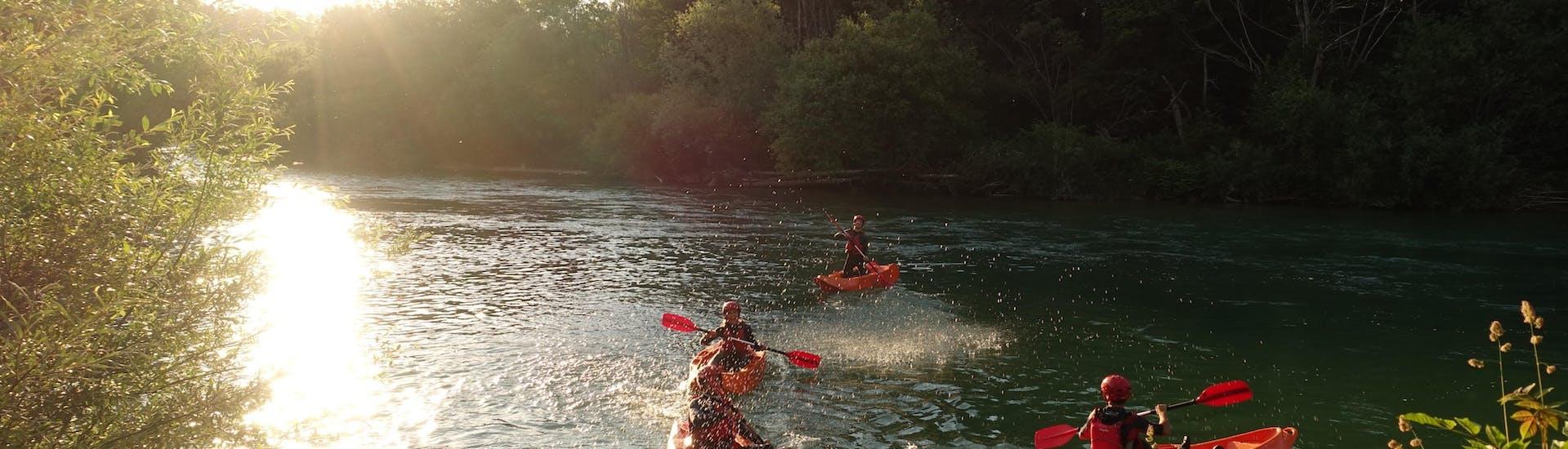 kayak-classic---sava-whats-up-bled-hero