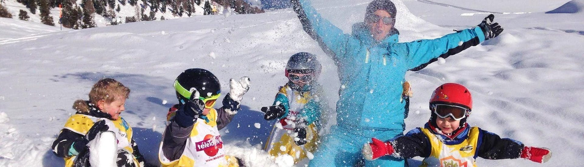 kids-ski-lessons-2-4-years-high-season-esi-arc-en-ciel-siviez-hero