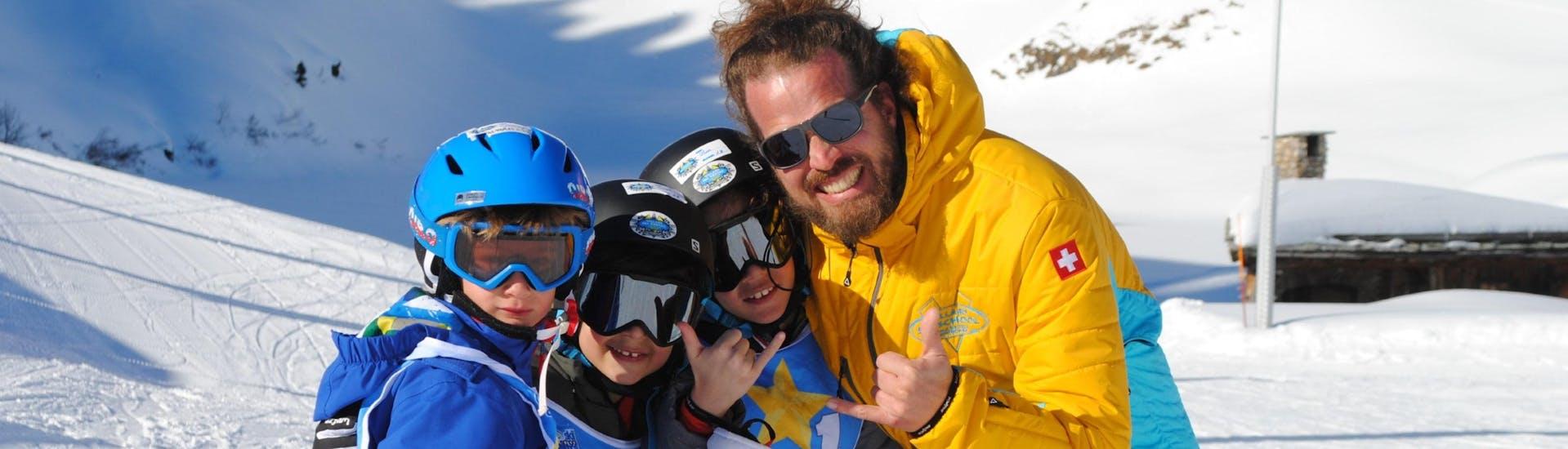 kids-ski-lessons-3-16-years-villars-ski-school-hero