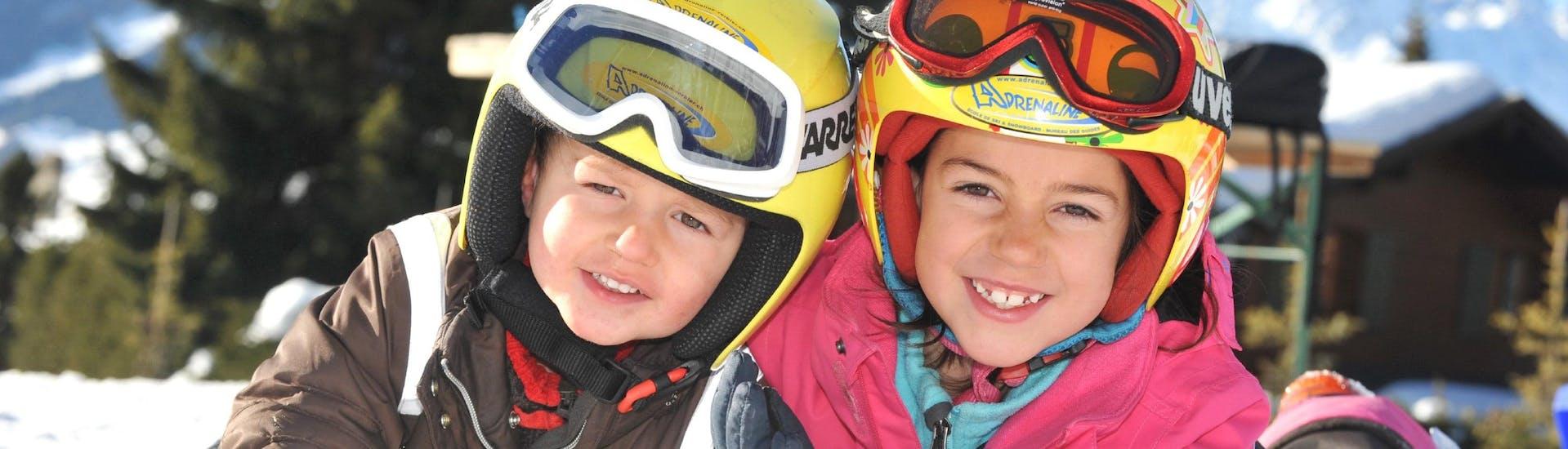 kids-ski-lessons-3-6-y-adrenaline-verbier-hero