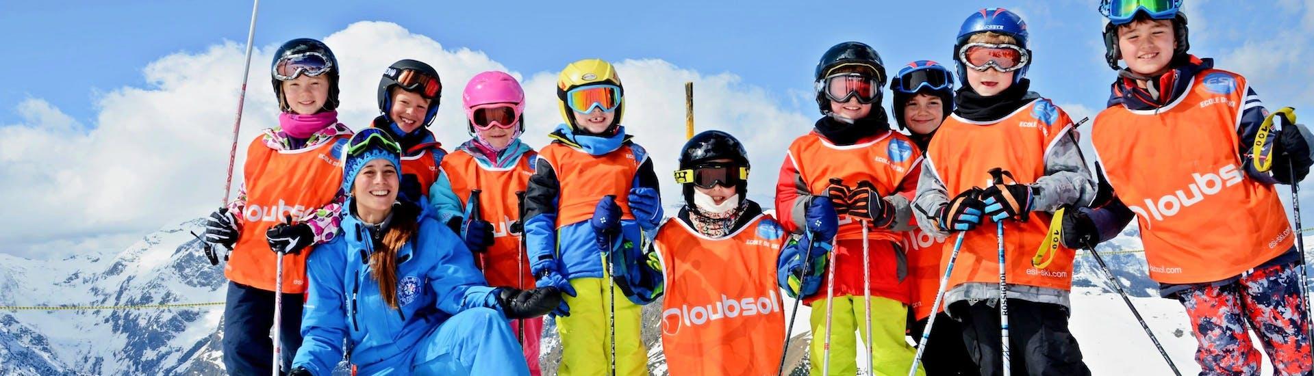 kids-ski-lessons-4-12-years-all-levels-low-season-european-ski-school-hero