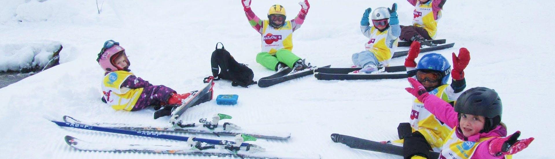 kids-ski-lessons-4-12-years-esi-arc-en-ciel-siviez-hero