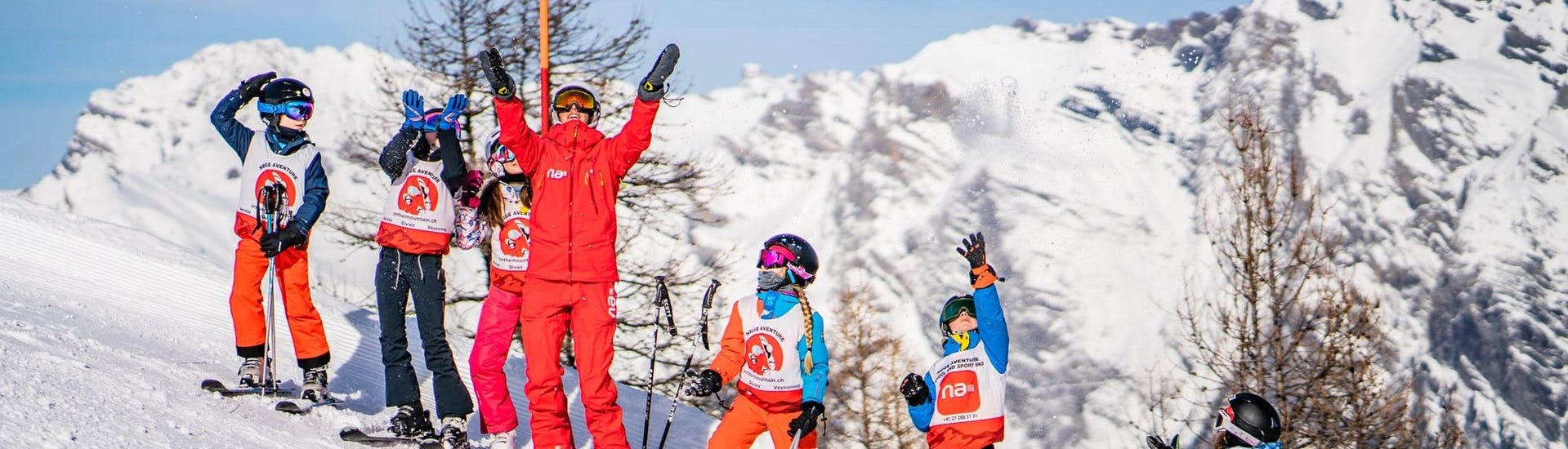 kids-ski-lessons-5-12-y-nendaz-neige-aventure-hero