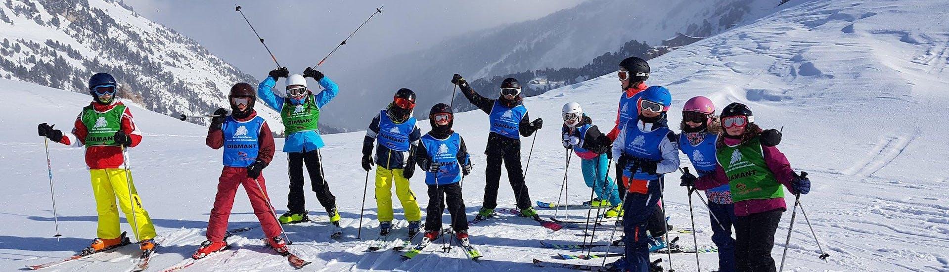 kids-ski-lessons-5-12-years-holiday-morning-esi-arc-aventures-hero