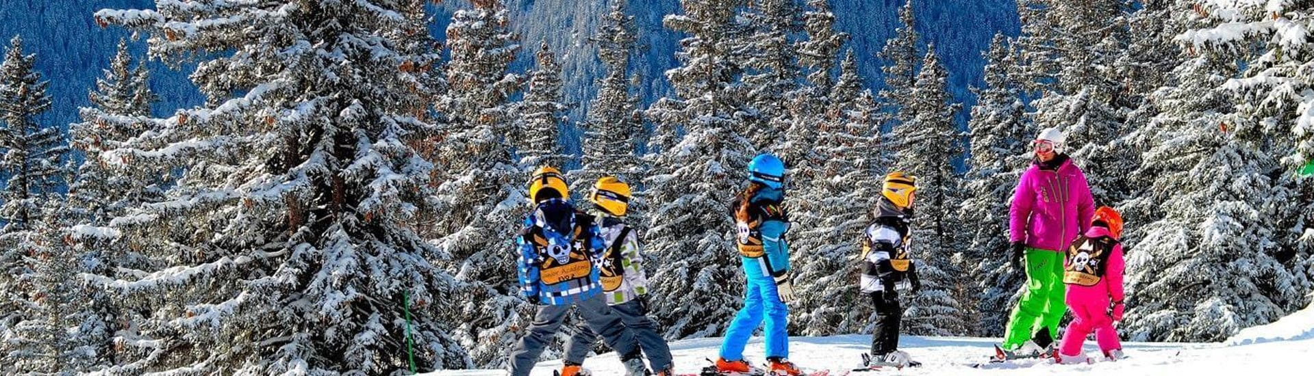 kids-ski-lessons-6-18-years-morning-all-levels-evo-2-val-d-isere-hero