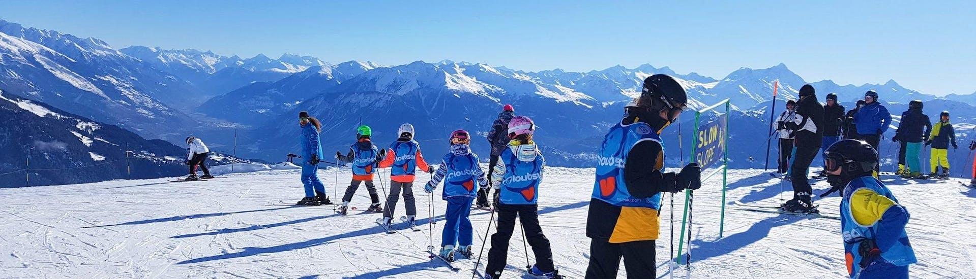 kids-ski-lessons-esi-glycerine-anzere-hero
