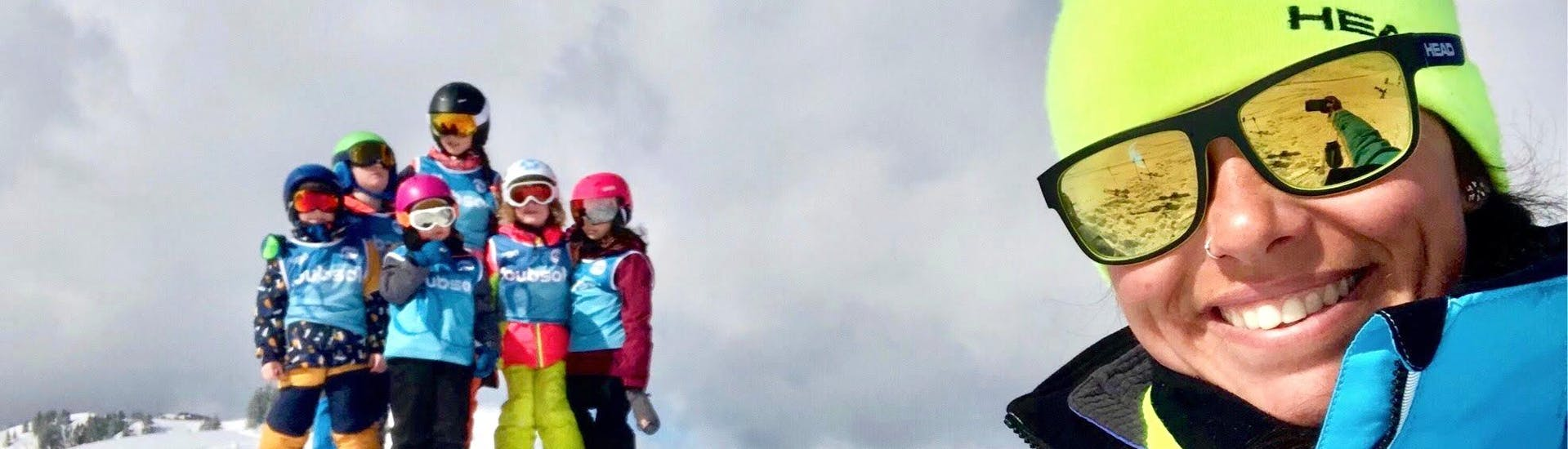 kids-ski-lessons-first-timers-afternoon-easy2ride-avoriaz-hero