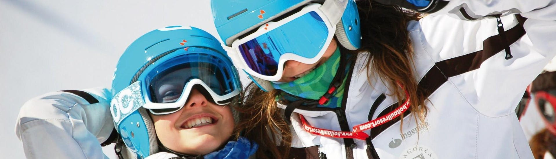 kids-ski-lessons-for-all-levels-weekend-escola-vall-de-boi-hero