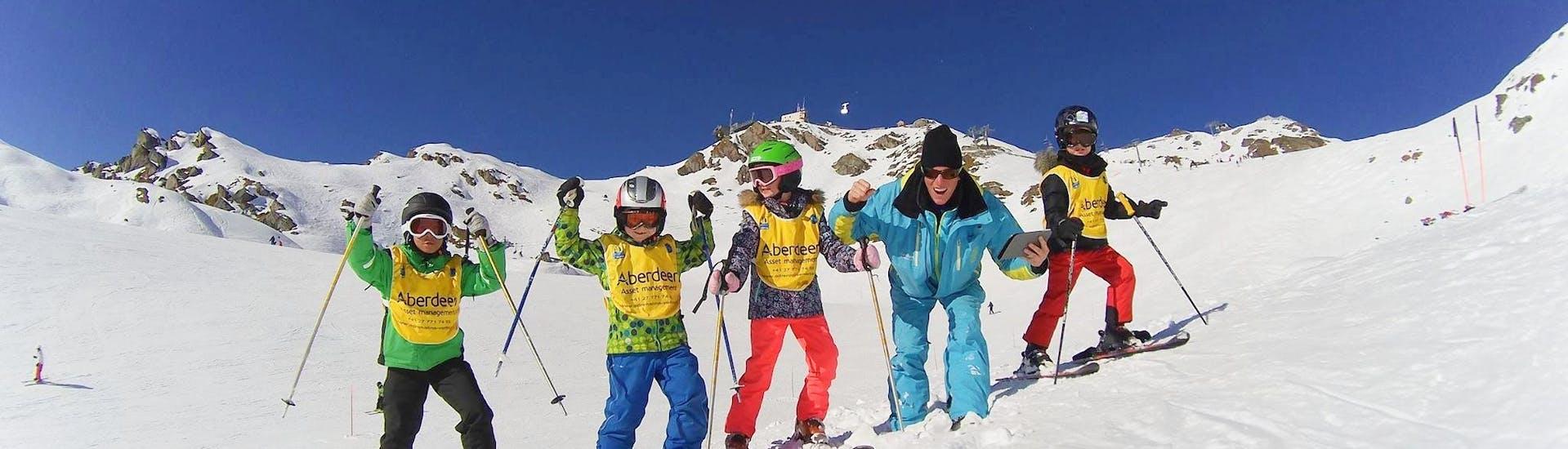 kids-ski-lessons-max-6-all-levels-adrenaline-verbier-hero